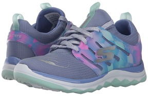 Skechers Diamond Runner 81560L Girl's Shoes