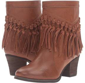 Sbicca Kathrin Women's Boots