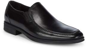 To Boot Men's Charles Leather Slip-On Shoes