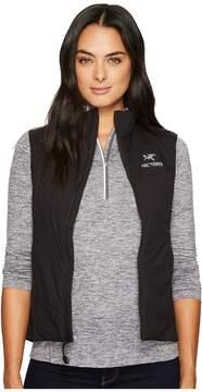 Arc'teryx Atom LT Vest Women's Vest