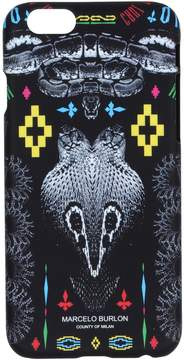 Marcelo Burlon County of Milan Hi-tech Accessories