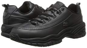 Skechers Softie Women's Industrial Shoes