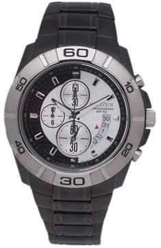 Citizen AN3417-55B Men's Classic Watch