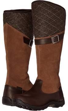 Baffin Como Women's Shoes