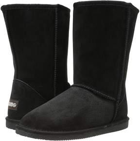 Lamo 9 Boot