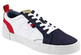 Tommy Hilfiger Priss Lace-Up Sneakers