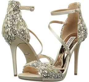 Badgley Mischka Selena Women's Shoes