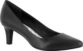 Easy Street Shoes Pointe Pump (Women's)
