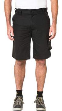 Caterpillar DL Short (Men's)