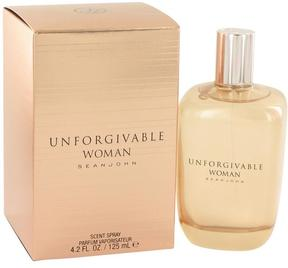 Unforgivable by Sean John Perfume for Women