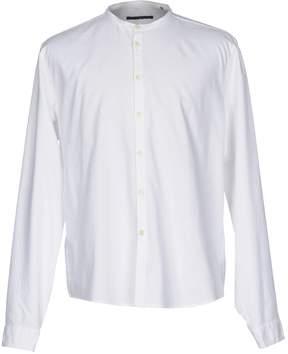Jeckerson Shirts