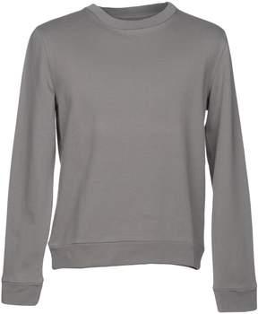 Majestic Filatures Sweatshirts
