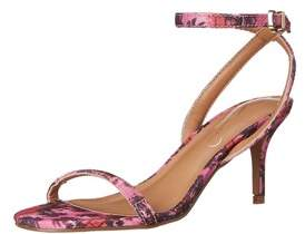 Report Signature Women's Neeley Ankle Strap Sandals.