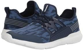 UNIONBAY Active 2.0 Men's Shoes