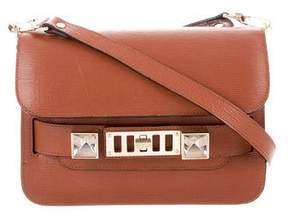 Proenza Schouler Mini Classic PS11 Bag