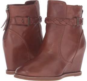 Johnston & Murphy Regan Women's Boots