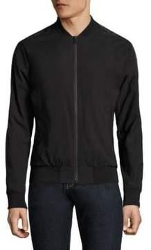 J. Lindeberg Outerwear Jacket