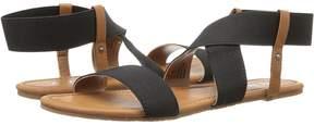 XOXO Ganzalo Women's Shoes