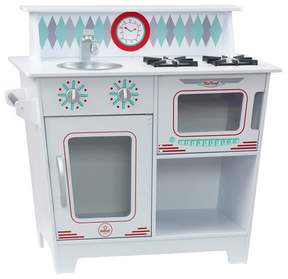 Gifts For Kids Who Like To Cook Popsugar Moms