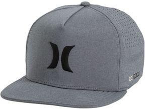 Hurley Dri-Fit Icon Hat