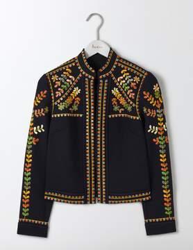 Boden Rita Jacket