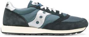 Saucony Jazz OG sneakers