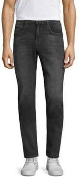 Joe's Jeans Brixton Slim Straight Jeans