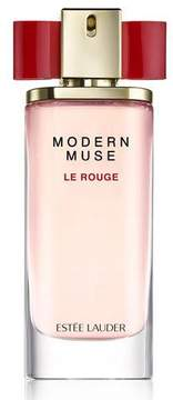 Estee Lauder Modern Muse Le Rouge Eau de Parfum Spray, 1.7 oz./ 50 mL