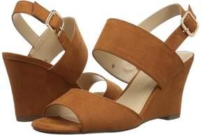 Athena Alexander Slayte Women's Wedge Shoes