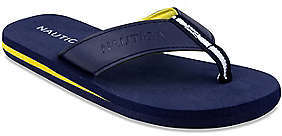 Nautica BOYS SHOES