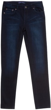 Levi's Girls 7-16 Lana Denim Leggings