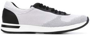 Moncler 'New Montego' sneakers