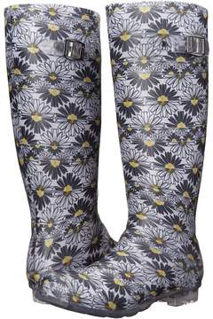 Kamik Daisies Women's Rain Boots