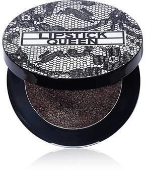 Lipstick Queen Women's Black Lace Rabbit Blush
