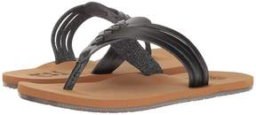 Billabong Panama Women's Shoes