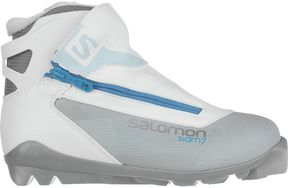 Salomon Siam 7 SNS Profil Touring Boot