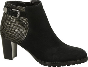 ara Grand 44135 Ankle Boot (Women's)