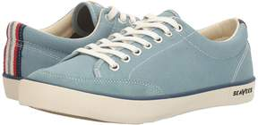 SeaVees 05/65 Westwood Tennis Standard Men's Shoes