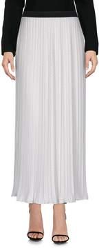 Kaos JEANS Long skirts