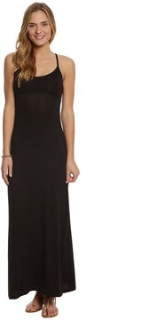 Body Glove Nerida Maxi Dress 8152897