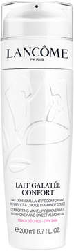 Lancome Galatee Confort Comforting Milky Creme Cleanser