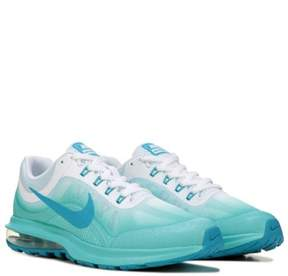 Nike Kids' Air Max Dynasty 2 Sneaker Grade School