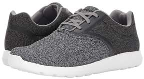 Crocs Kinsale Static Lace Men's Shoes