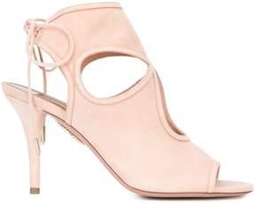 Aquazzura 'Sexy Thing' sandals