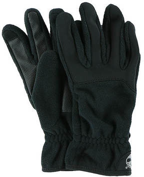 Timberland GL31244 Performance Fleece Gloves (Men's)