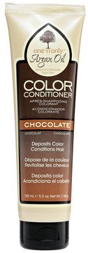 One 'n Only Chocolate Color Depositing Conditoner