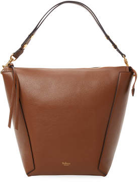 Mulberry Women's Leather Tote Bag