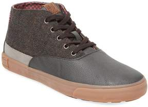 Ben Sherman Men's Percy Chukka Sneaker