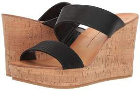 Dolce Vita Pearson Women's Wedge Shoes