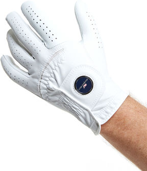 Vineyard Vines Custom Titleist® Q-Mark Gloves